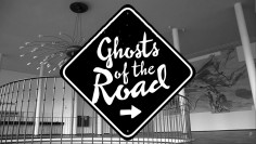 ghostsoftheroad