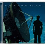 Blackfield - DNA:IV 2CD