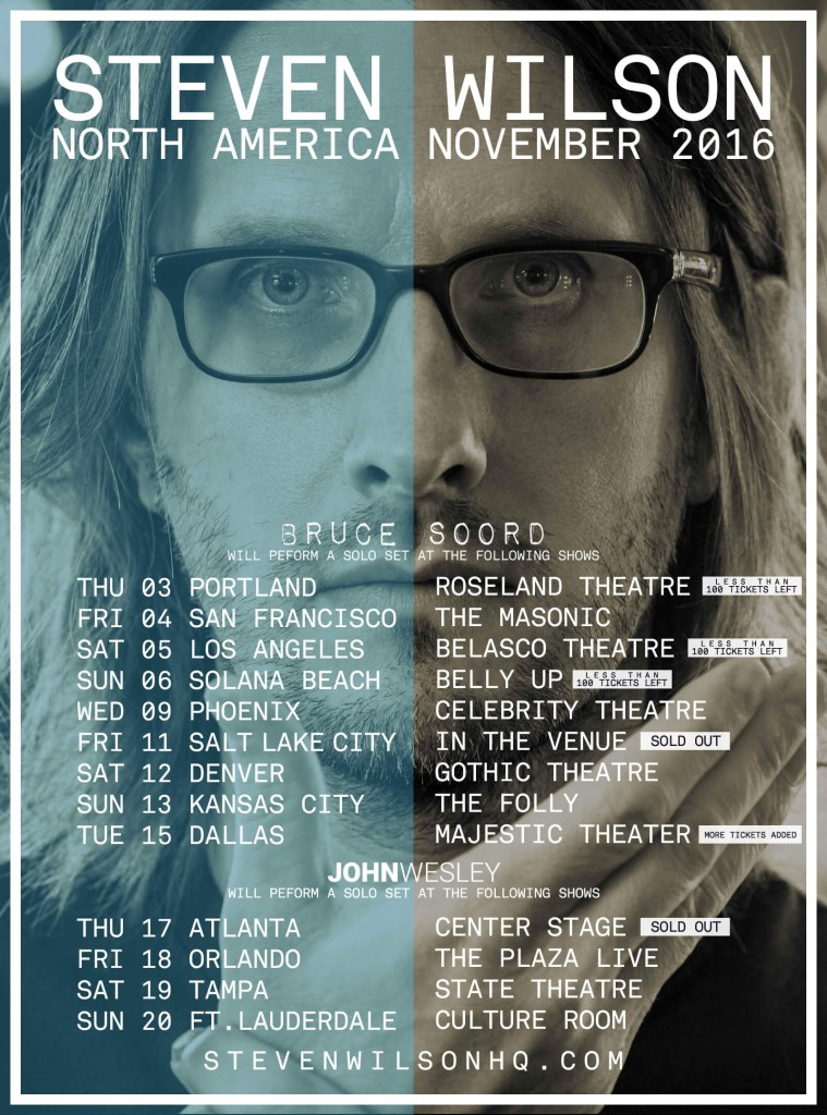 stevenwilson-northamerica-updated-101016-compress
